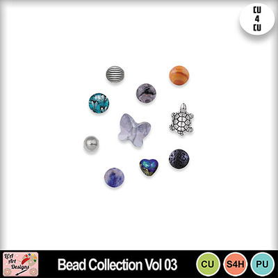Bead_collection_vol_03_preview