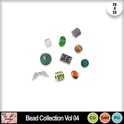 Bead_collection_vol_04_preview