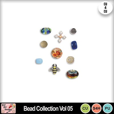 Bead_collection_vol_05_preview