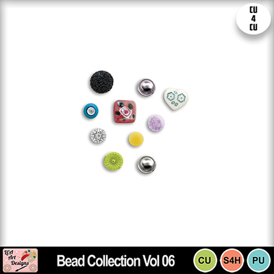 Bead_collection_vol_06_preview