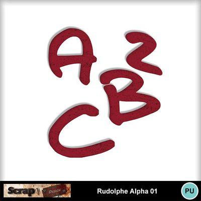 Rudolphe-alpha-01