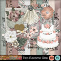Lai_2become1_01_small