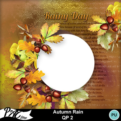 Patsscrap_autumn_rain_pv_qp2_jpg