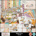 Spikeandco_bundle_small