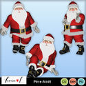 Louisel_cu_perenoel_preview_small