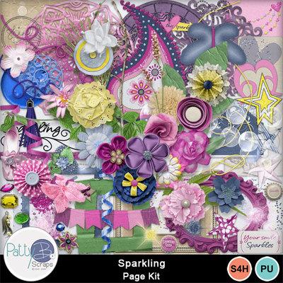 Pbs_sparkling_pkele