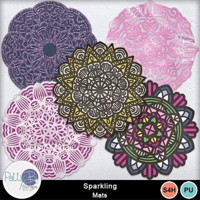 Pbs_sparkling_mats