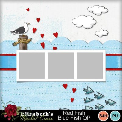 Redfishbluefishqp1-001