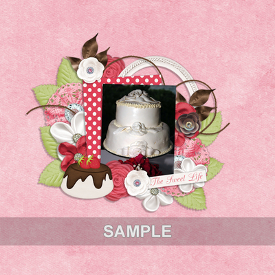 Dessertcafe_sample