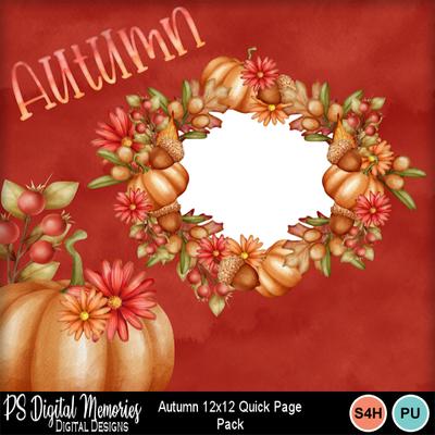 Autumn_qp