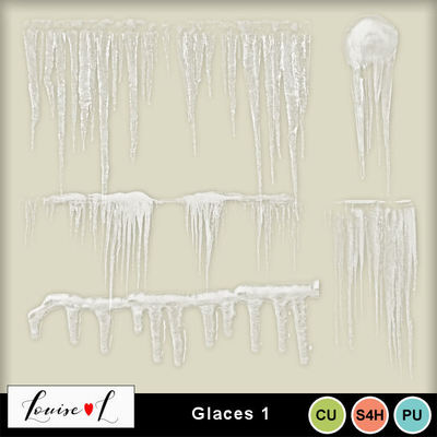Louisel_glace1_preview