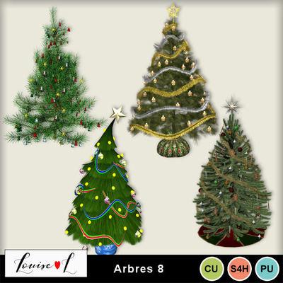 Louisel_cu_arbres8_preview