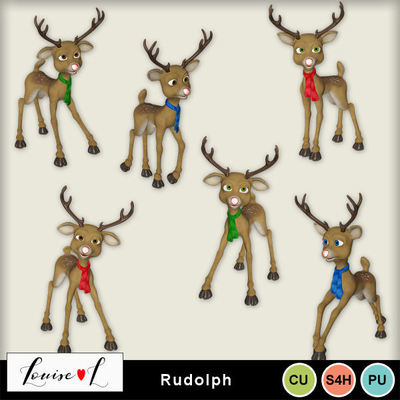 Louisel_cu_rudolph_preview