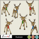 Louisel_cu_rudolph_preview_small