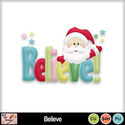 Believe_preview_small