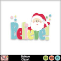 Believe_clipart_preview_small