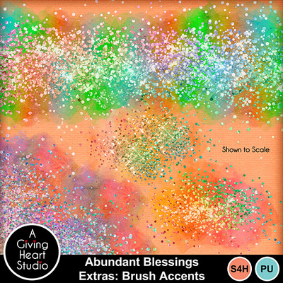 Agivingheart-abundantblessings-baprev_web