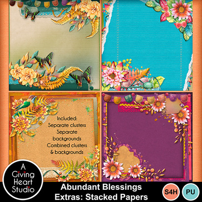 Agivingheart-abundantblessings-spprev_web