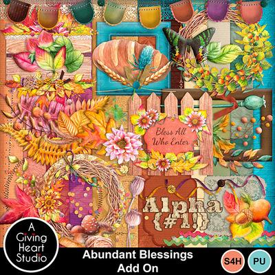 Agivingheart-abundantblessings-aoprev_web