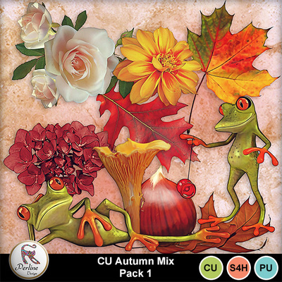 Pv_cu_autumn1