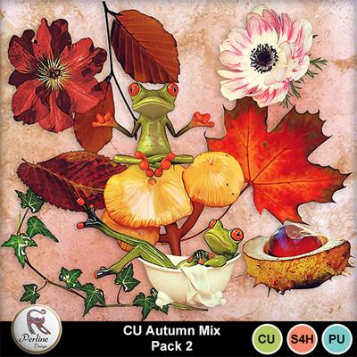 Pv_cu_autumn2