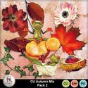 Pv_cu_autumn2_small