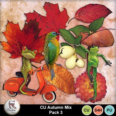 Pv_cu_autumn3