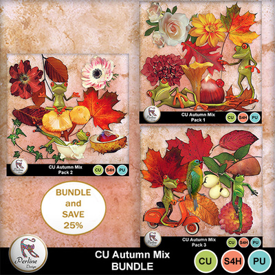 Pv_cu_autumn-bundle