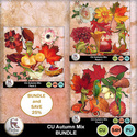 Pv_cu_autumn-bundle_small