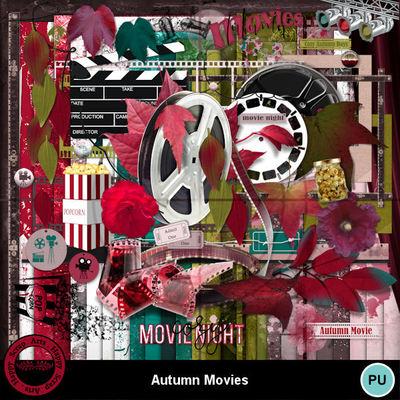 Autumnmovies