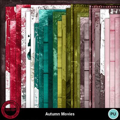 Autumnmovies2