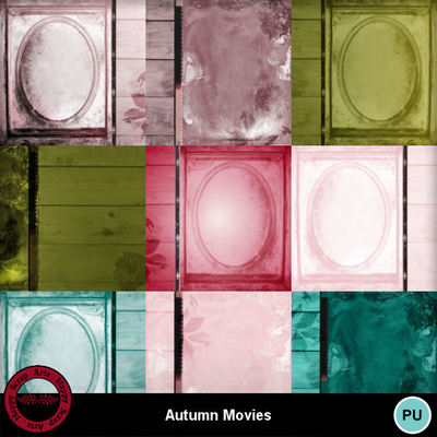 Autumnmovies3