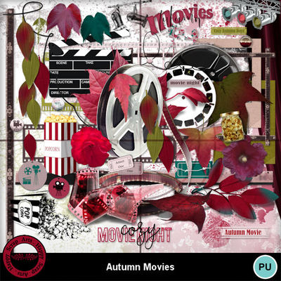 Autumnmovies1