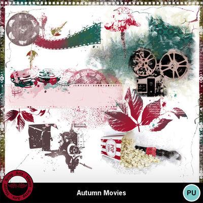 Autumnmovies4