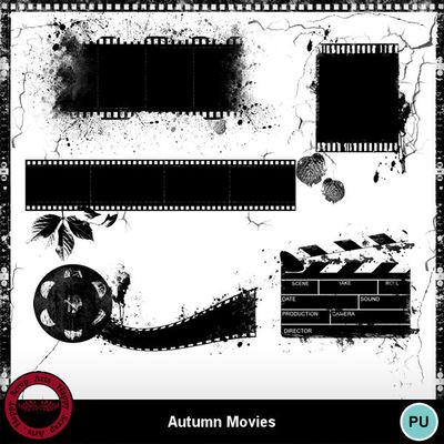 Autumnmovies5