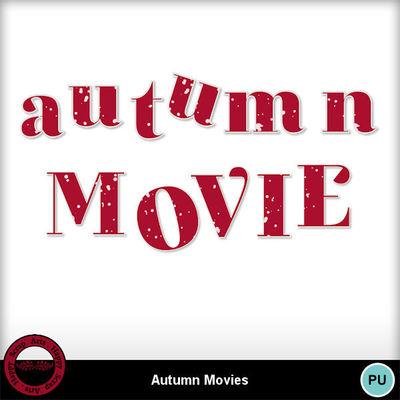 Autumnmovies6
