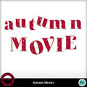 Autumnmovies6_small
