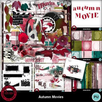 Autumnmovies8