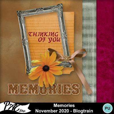 Patsscrap_memories_pv_blogtrain_november2020
