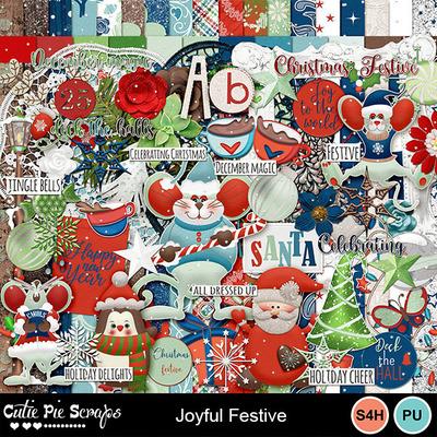 Joyfulfestive1