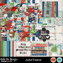 Joyfulfestive16_small