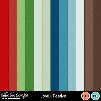 Joyfulfestive7