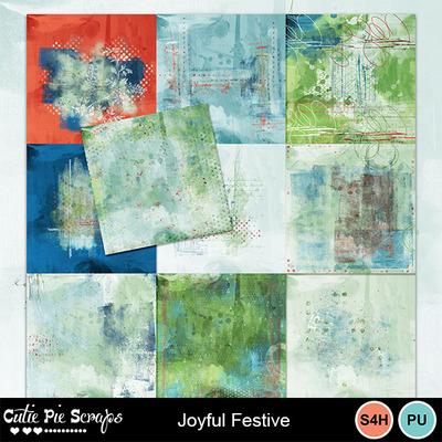 Joyfulfestive9