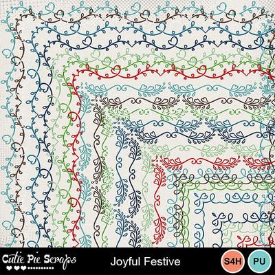 Joyfulfestive10