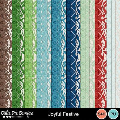 Joyfulfestive11