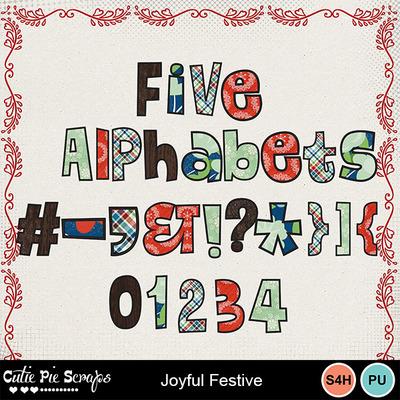 Joyfulfestive12