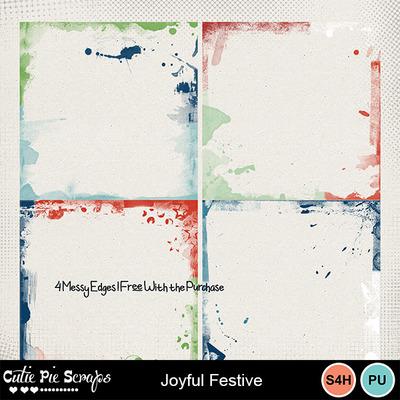 Joyfulfestive13
