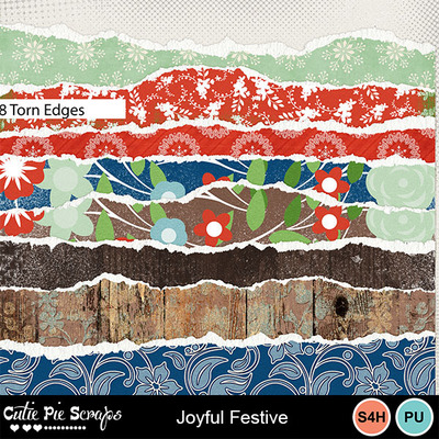 Joyfulfestive14