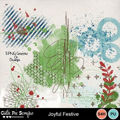 Joyfulfestive15
