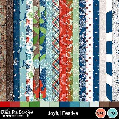 Joyfulfestive6